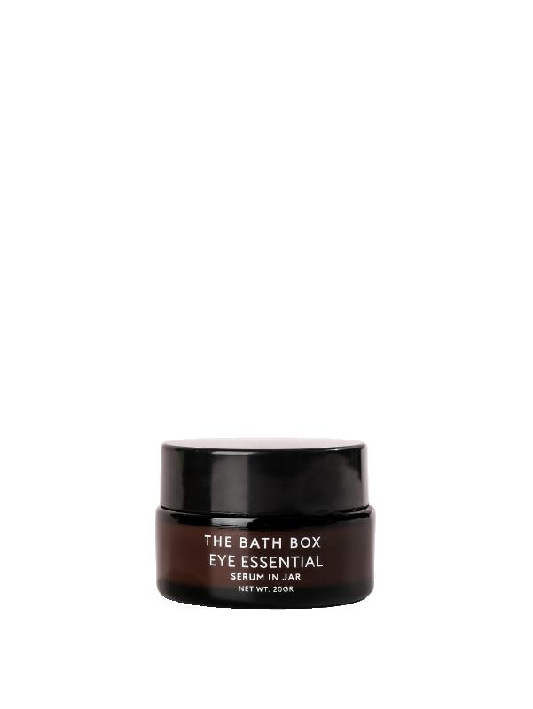 Eye Essential 20gr+free Rose Star