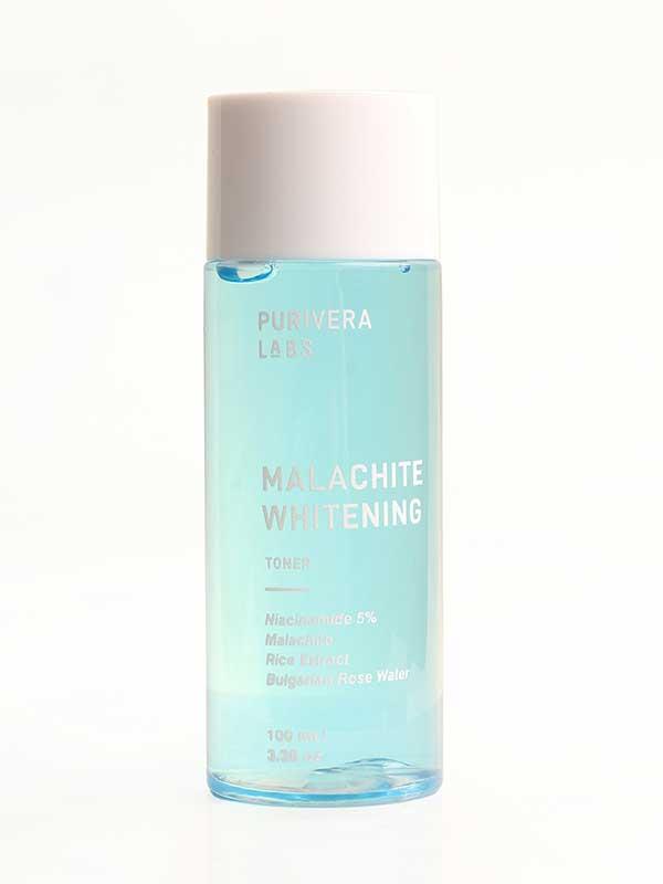 PO 1 Minggu Malachite Whitening (100 ml)