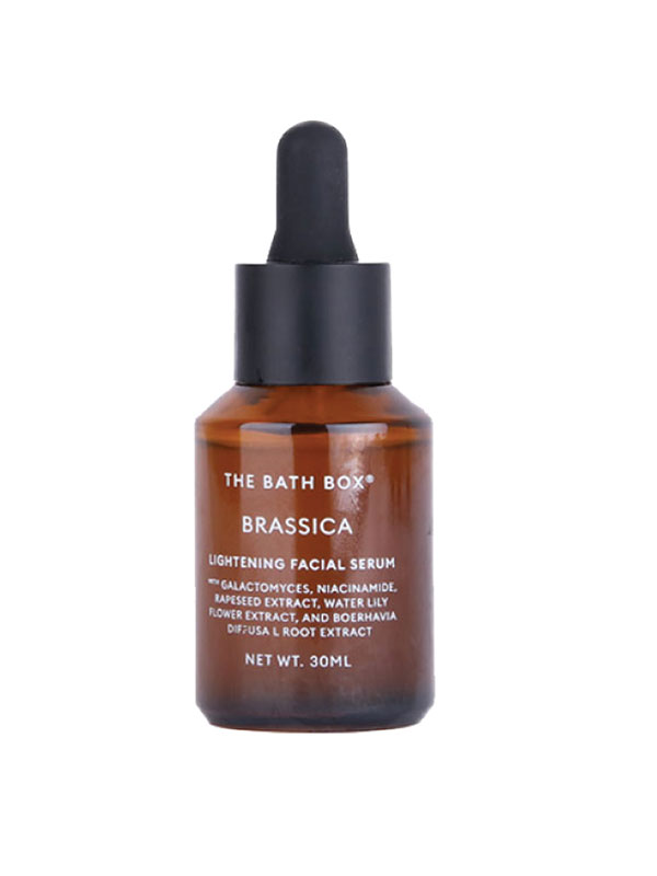 Brassica 30ml