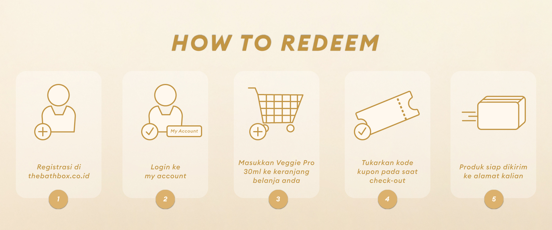 how-to-redeem